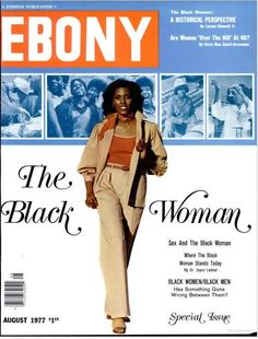 Vintage Jet & Ebony Magazines Covers - Google Search