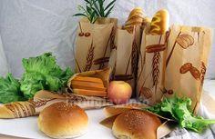 in túi giấy bánh mì | in túi giấy đựng bánh mì http://intuigiay.vn/in-tui-giay-banh-mi/