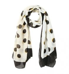 Accessories for Women Women Accessories, Fashion Accessories, All Fashion, Dots, Shopping, Style, Stitches, Swag, Outfits