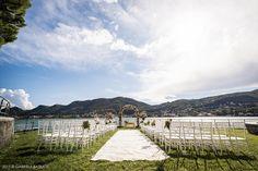 Matrimoni da favola | Villa Geno