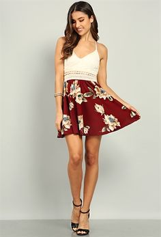 Mini Dresses | Shop at Papaya Clothing