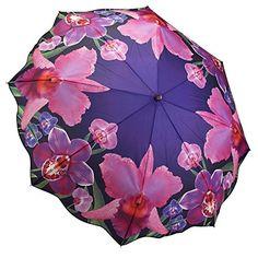 32dbfb9700d8 426 Best Umbrellas/Parasols for me... images in 2018 | Umbrellas ...