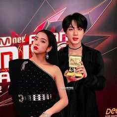 Anime Butterfly, Namjin, Siblings Goals, Bts Girl, Kpop Couples, Blackpink And Bts, Romance And Love, Important People, Blackpink Jisoo
