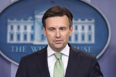White House: No change in fracking stance since Oklahoma quake.