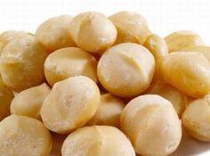 Органические орехи от Айхерб iHerb http://ru.iherb.com/nuts-seeds-grains?rcode=jsj139 Орехи Макадамия iHerb-eco : http://iherb-eco.ru/  #Орехи #Макадамия #ОрганическаяЕда #iHerb #Здоровье #Айхерб #Рецепты #Вегетарианство #Похудение #СпортПит #Красота #Спорт #Сыроедение #Диеты #Похудеть #Лечение #Детям #Гомеопатия #Аюрведа #Витамины