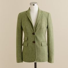 I belong in this... or at least the future me does.  http://www.jcrew.com/womens_special_shops/weartoworkshop/blazers/PRDOVR~48263/99102458660/ENE~1+2+3+22+4294967294+20~~~20+17~15~~~~~~~/48263.jsp