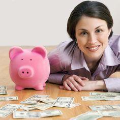 10 medidas que puedes adoptar para ahorrar dinero | eHow en Español