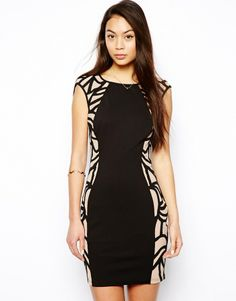 Body bodycon types dress yarn different on taylor