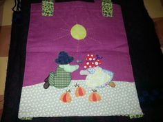Bolsa Kids Rugs, Home Decor, Purse, Decoration Home, Kid Friendly Rugs, Room Decor, Interior Decorating