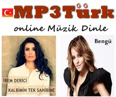 www.mp3turk.net