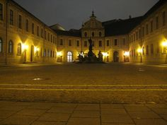 Top 10 Things to Do in Munich: Residence Palace of Munich