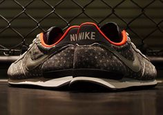 """A Detailed Look at the Nike Sportswear """"Polka Dot"""" Pack - SneakerNews.com"""