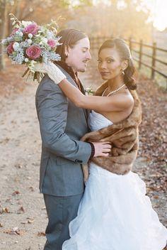 Styled_Shoot_Winter_Wedding_Chronicle_Photography121