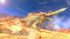 jhen_mohran_by_pachyrhinosaurus-d4ksryj.png (1280×720)