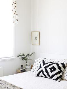 Melbourne Home · M...  The Design Files