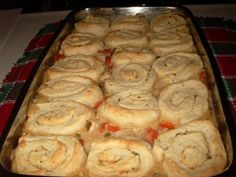 Parmesan, Mashed Potatoes, Bread, Chicken, Baking, Ethnic Recipes, Desserts, Table, Cooking Recipes