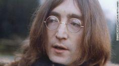 John Lennon was killed 35 years ago Tuesday, December 8, 1980.