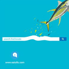 Eatolls.com is designed for high performance, helping our users find what they want more efficiently. Our web application is now more mobile -friendly. We would love to hear your comments, so please let us know what you think.#searchfindlocate   #maldives   #raaje   #eatolls   #search