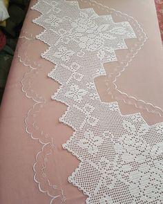 841 Takipçi, 196 Takip Edilen, 280 Gönderi - Ayşe Bastem Irmak'in (@beyza_ceyiz) Instagram fotoğraflarını ve videolarını gör Coffee Table Cloth, Crochet Doilies, Wedding Dresses, Night, Instagram, Fashion, Princess, Crocheting, Needlepoint