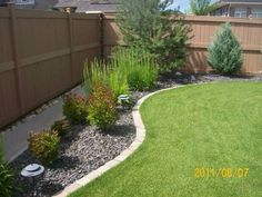 27 clever diy landscape ideas for your outdoor space backyard yards and landscaping