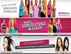 Motehus modebutikk Movies, Movie Posters, Films, Film Poster, Cinema, Movie, Film, Movie Quotes, Movie Theater