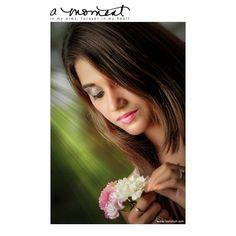 www.ileshshah.com #ilesh #ileshshahphotography #www.ileshshah.com #ahmedabad #gujarat #india #portrait #portfolio #model #actress #heroine #bw #artistic #ootd #ootn #outfitoftheday #wiw #whatiwore #instastyle #todayimwearing