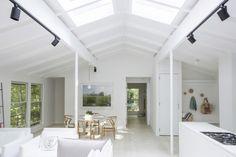 Amee Allsop Architect Hamptons NY 6