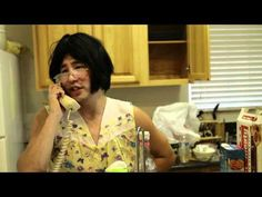Shit Asian Moms Say #lol #funny #comedy