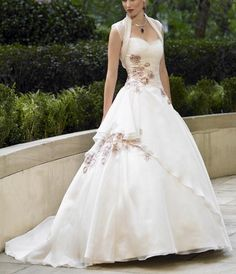 Abiti da sposa sardegna