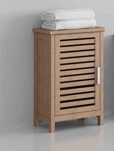 Elegant Home Fashions Madison Avenue Floor Cabinet White Can Be Used As A Nightstand Style Pinterest Small Corner Table