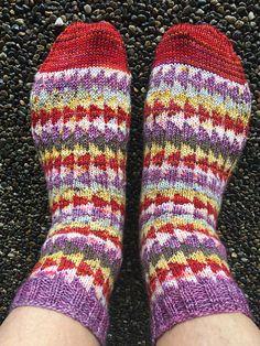 TheFun-Z Custom Funny Tripping Shroom Socks Novelty Funny Cartoon Crew Socks Elite Casual Socks