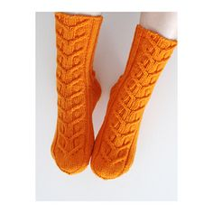Ravelry: Sofiat pattern by Niina Laitinen Ravelry, Socks, Knitting, Pattern, Design, Collection, Fashion, Moda, Tricot