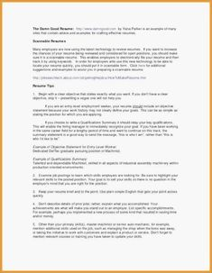 Coach Athletic Director Resume Examples Job Resume