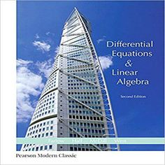 Pdf download feedback control of dynamic systems 7th edition differential equations and linear algebra 2nd edition by farlow hall mcdill solution manual fandeluxe Choice Image