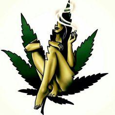 cannabis maryjane potheadsociety marijuana pothead stonernation stoner neptunestickshadmelike weedstagram brealtv news culture smoke puffpuffpass wedontsmokethesame neptunesticks neptunestickssandiego blazingbeauties blunt rmm toppshelf Arte Dope, Dope Art, Desenho New School, Bob Marley Art, Weed Tattoo, Tattoos Realistic, Weed Pictures, Marijuana Art, Trippy Wallpaper