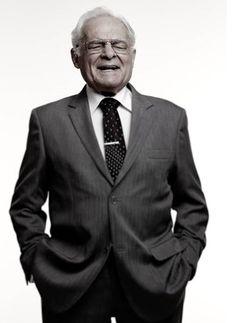os experientes - by Fernando Meirelles - 2015 - tv globo - othon bastos - aos 80 anos