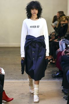 http://www.vogue.com/fashion-shows/fall-2017-ready-to-wear/a-p-c-/slideshow/collection