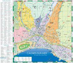 Alexandria tourist attractions map Maps Pinterest Alexandria