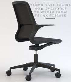 20 best desk chairs images in 2019 desk chairs office chairs chairs rh pinterest com