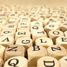 How To Find The Best Keywords For My Website – Alphabet Soup