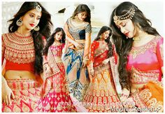 Shivangi joshi Kartik And Naira, Ballroom Costumes, Head Accessories, Bride Look, Bridal Beauty, Salwar Kameez, Pakistani, Beautiful Pictures, Sari