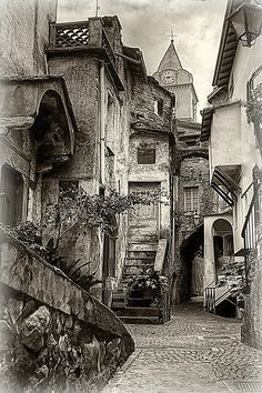 'Rocchetta Nervina, the land of fairy tales. Fairy Tales, Abstract, Artwork, Summary, Work Of Art, Auguste Rodin Artwork, Fairytale, Fairytail, Artworks