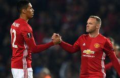 Berita Bola: Smalling Klaim Rooney Masih Pantas Bela Inggris -  https://www.football5star.com/berita/berita-bola-smalling-klaim-rooney-masih-pantas-bela-inggris/