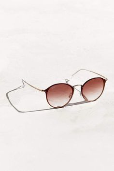 bc420e2756 42 Best Sunglasses for Brian images