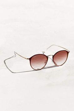f61f53d3e0d31 42 Best Sunglasses for Brian images