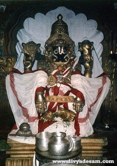 Yoga Narasimha, Melkote Jai Shree Krishna, Lord Vishnu, Hindu Temple, Hare Krishna, Indian Gods, Gods And Goddesses, Hinduism, Pictures Images, Deities