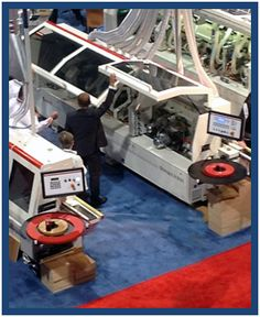 For woodworking manufacturers that missed the line-up of SCM Edgebanders presented at IWF Atlanta 2012 . . .    Call us today at  678.642.9722  to discuss the best SCM woodworking machinery solution  for your edgebanding needs.  http://firstchoiceind.net/blog/?p=16995#
