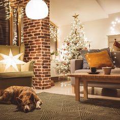 Living Room Decor, Decor Room, Living Rooms, Home Decor, Electric Fireplace Heater, Storage Design, Interior Decorating, Decorating Ideas, Decor Ideas