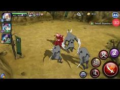 Arcade Gaming 2 Video Flyer Mint 2012 Igs Hero Of Robots Ver