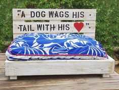 1000 images about muebles para mascotas on pinterest - Muebles para mascotas ...